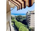 A vendre  Nice | Réf 060188364 - Confiance immobilière