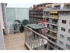 A vendre  Nice | Réf 060188367 - Confiance immobilière