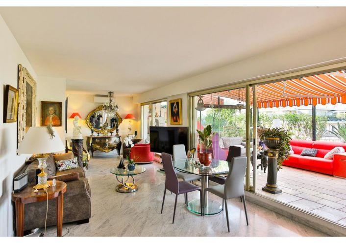 A vendre Appartement Nice | Réf 060188397 - Confiance immobilière
