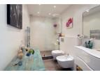 A vendre  Nice | Réf 060188397 - Confiance immobilière