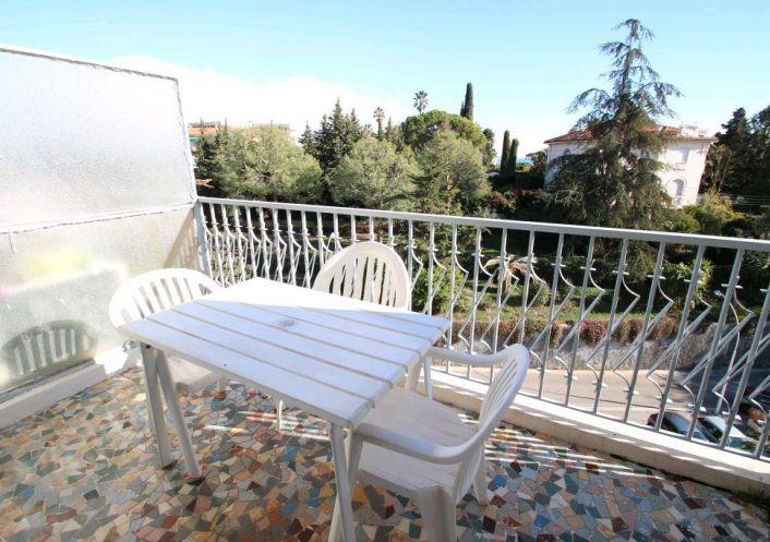 A vendre Nice 0601883 Confiance immobilière