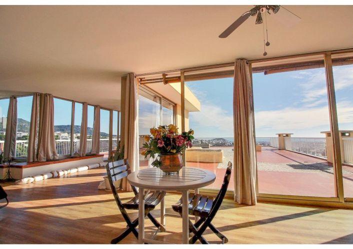 A vendre Appartement Nice | Réf 060188419 - Confiance immobilière