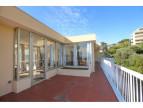 A vendre  Nice | Réf 060188419 - Confiance immobilière
