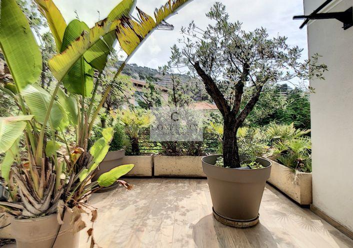 A vendre Maison bourgeoise Nice | Réf 060188449 - Confiance immobilière