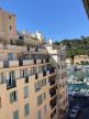 A vendre  Nice   Réf 060188475 - Confiance immobilière