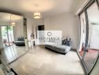 A louer  Nice | Réf 060188476 - Confiance immobilière