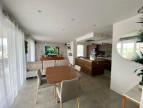 A vendre  Nice | Réf 060188478 - Confiance immobilière