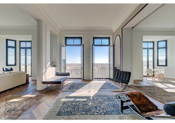 A vendre Appartement Nice | Réf 060188500 - Confiance immobilière
