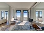 A vendre  Nice | Réf 060188500 - Confiance immobilière