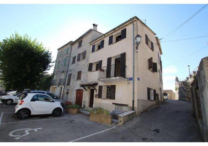 A vendre Maison Bouyon   Réf 060188512 - Confiance immobilière