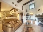 A vendre  Bezaudun Les Alpes | Réf 060188514 - Confiance immobilière