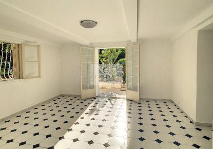 A louer Appartement Nice | Réf 060188539 - Adaptimmobilier.com