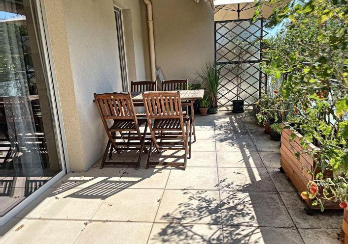 A vendre Appartement La Colle Sur Loup | Réf 060188637 - Confiance immobilière