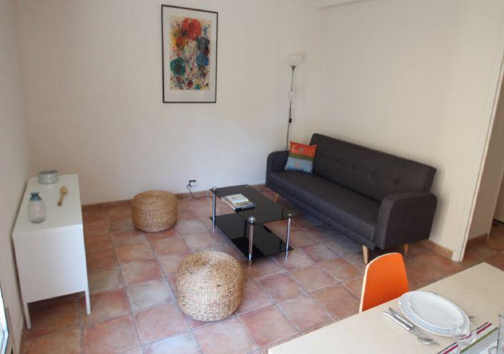 En location saisonnière Nice 060188 Confiance immobilière