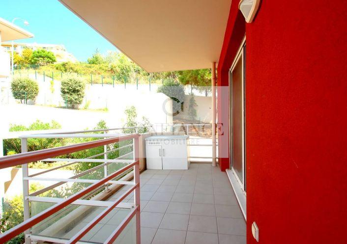 A vendre Nice 06018950 Confiance immobilière