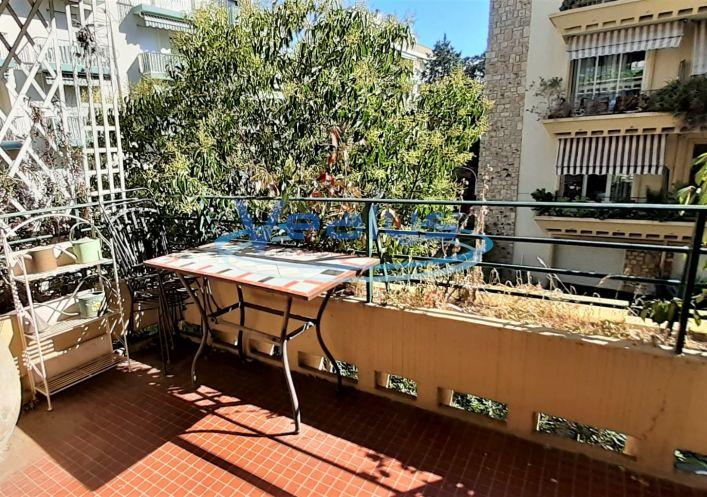 A vendre Nice 060201176 Vealys