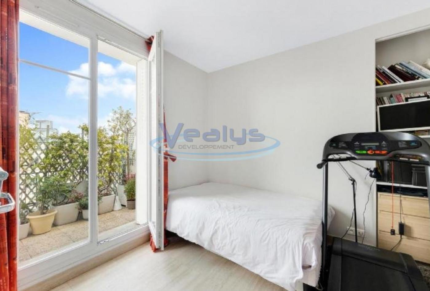 A vendre Le Cannet 060201208 Vealys
