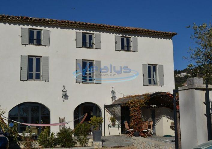 A vendre Saint Paul 060201246 Vealys