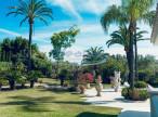 En location saisonnière Nueva Andalucia 060201344 Vealys