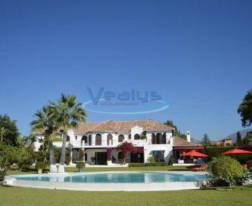 en location saisonnière  Estepona | Réf 060201346 - Vealys