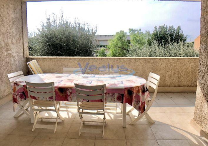 A vendre Vence 060201354 Vealys