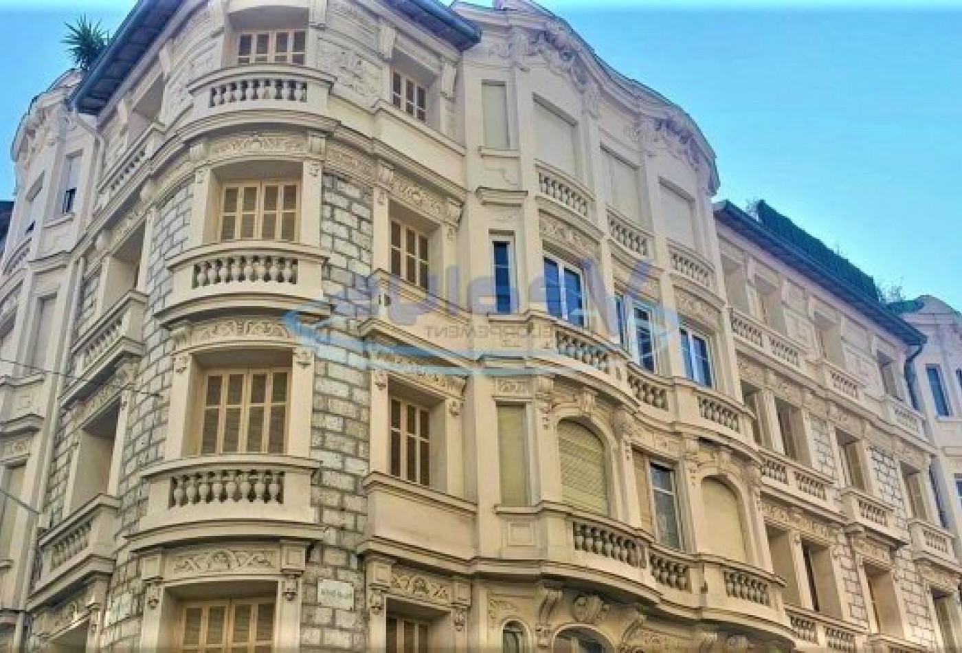 A vendre Nice 060201388 Vealys