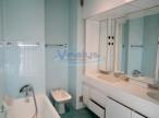 A vendre Villefranche Sur Mer 060201390 Vealys
