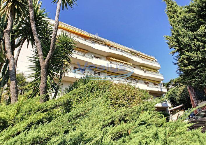 A vendre Nice 060201478 Vealys