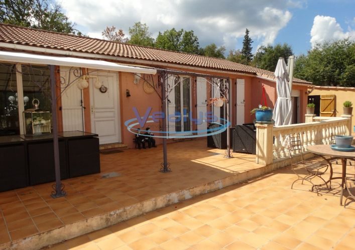 A vendre Les Mayons 060201482 Vealys