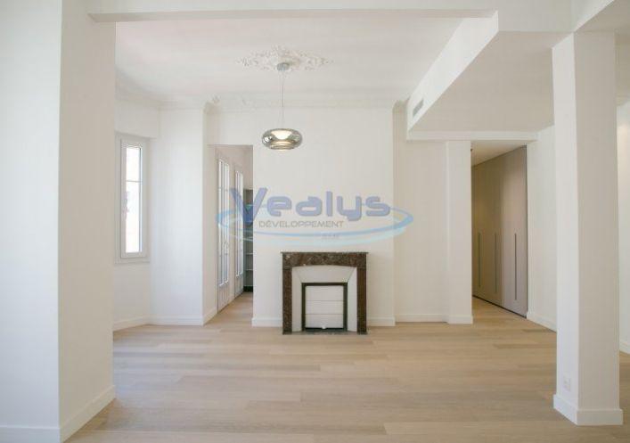 A vendre Nice 060201483 Vealys