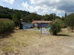 A vendre Les Mayons 060201493 Vealys