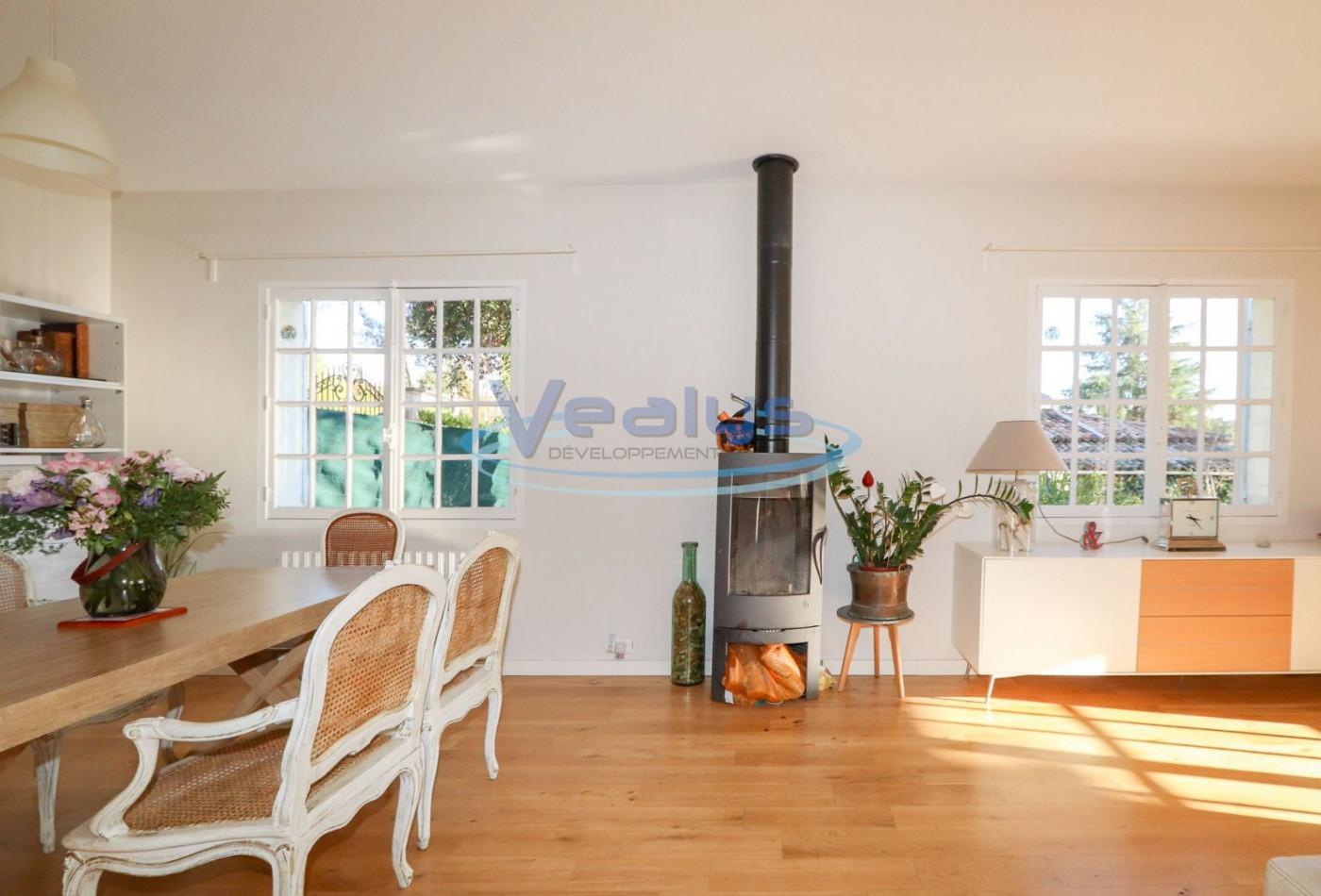 A vendre Valbonne 060201511 Vealys