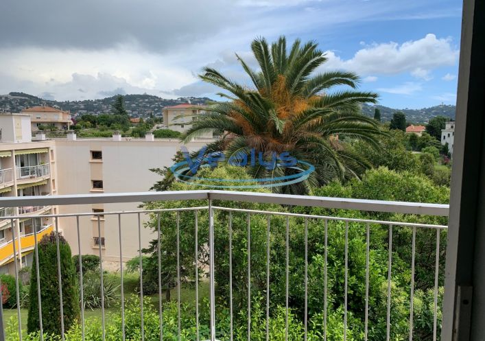 A vendre Appartement Cannes | R�f 060201544 - Vealys