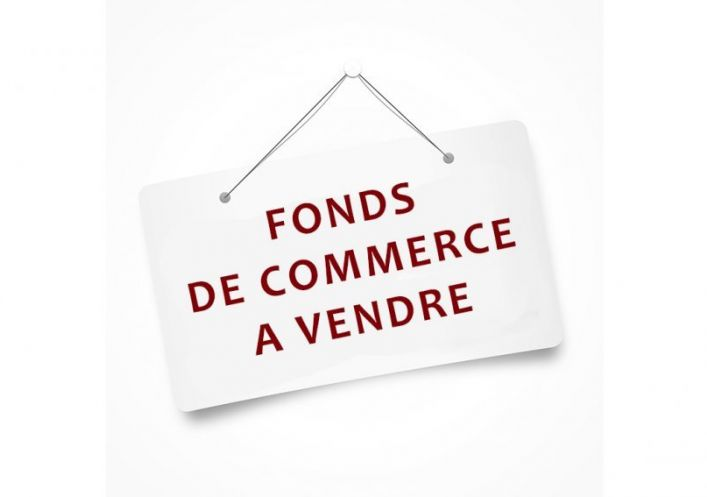 A vendre Dijon 060201585 Vealys
