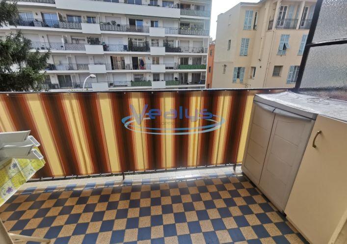 A vendre Nice 060201596 Vealys