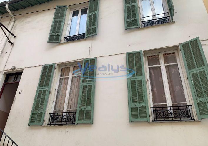 A vendre Nice 060201602 Vealys
