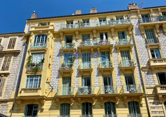 A vendre Nice 060201640 Vealys