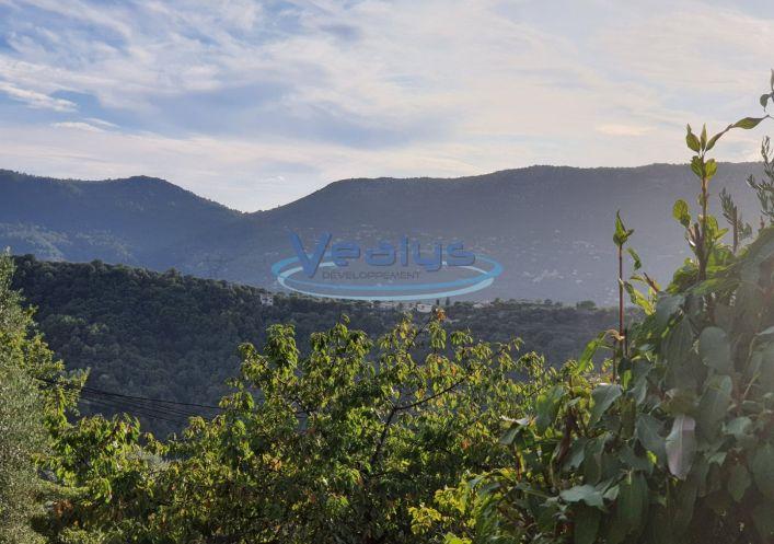 A vendre Berre Des Alpes 060201691 Vealys