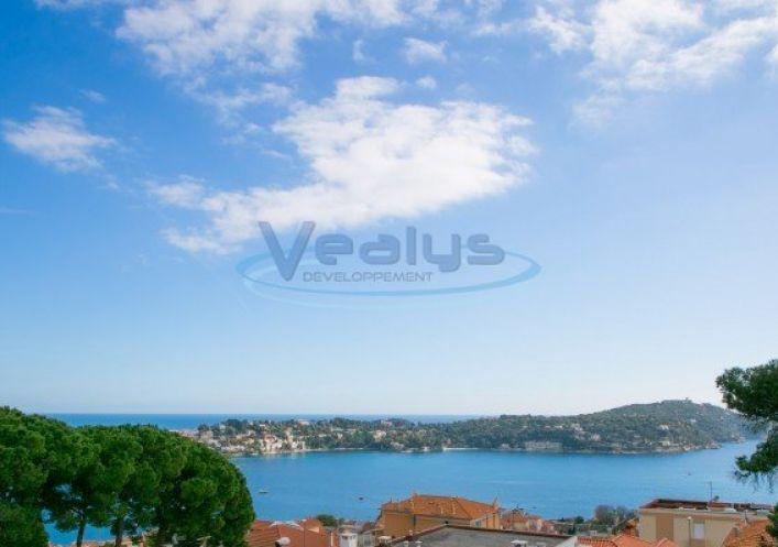 A vendre Villefranche Sur Mer 060201711 Vealys
