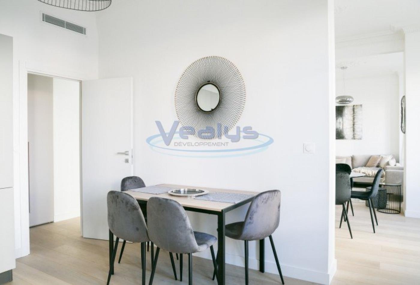 A vendre Nice 060201730 Vealys