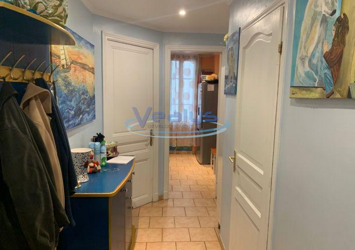 A vendre Nice 060201822 Vealys
