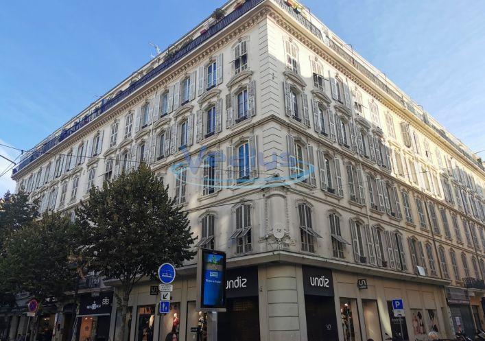 A vendre Nice 060201859 Vealys