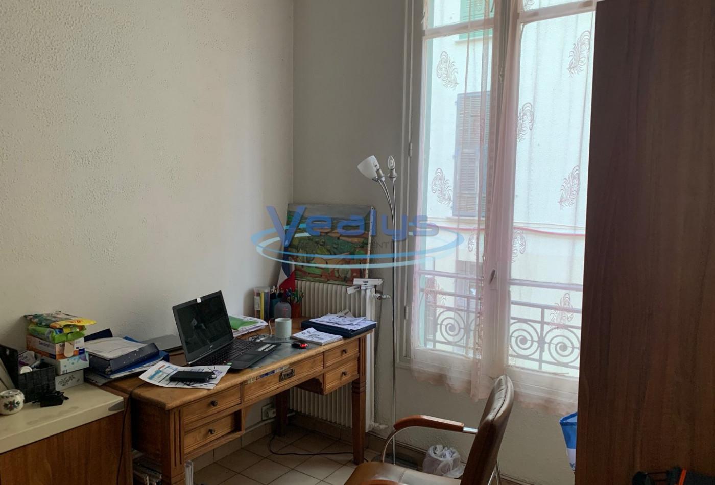 A vendre  Nice | Réf 060201891 - Vealys