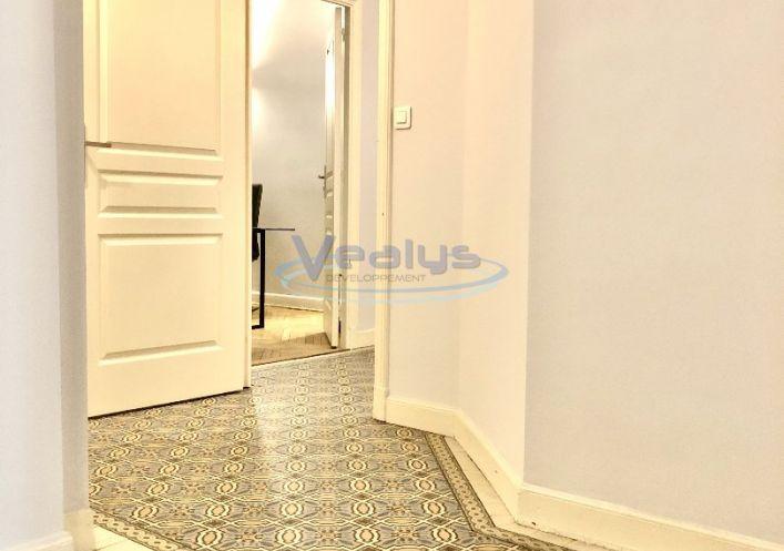 A vendre Nice 060201937 Vealys