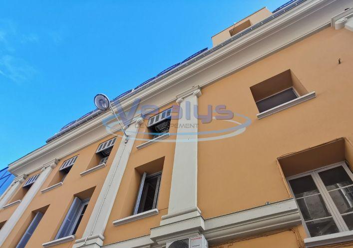 A vendre Nice 060202004 Vealys