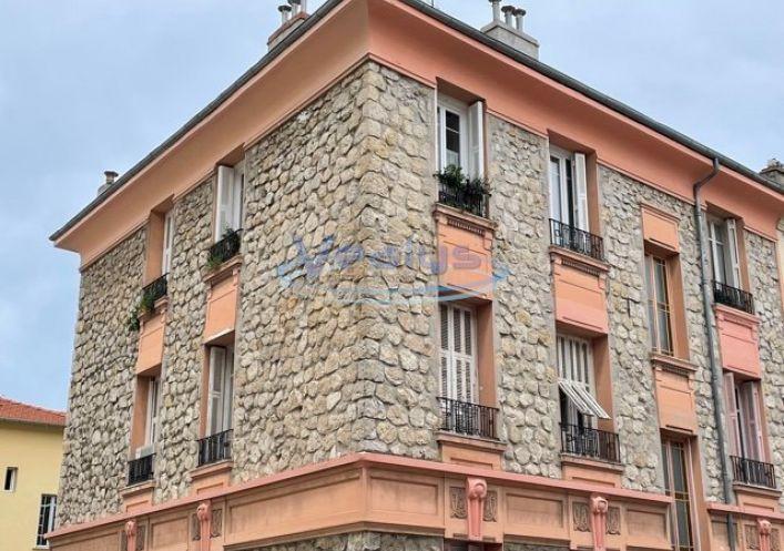A vendre Nice 060202005 Vealys
