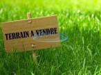 A vendre  La Gaude | Réf 060202028 - Vealys