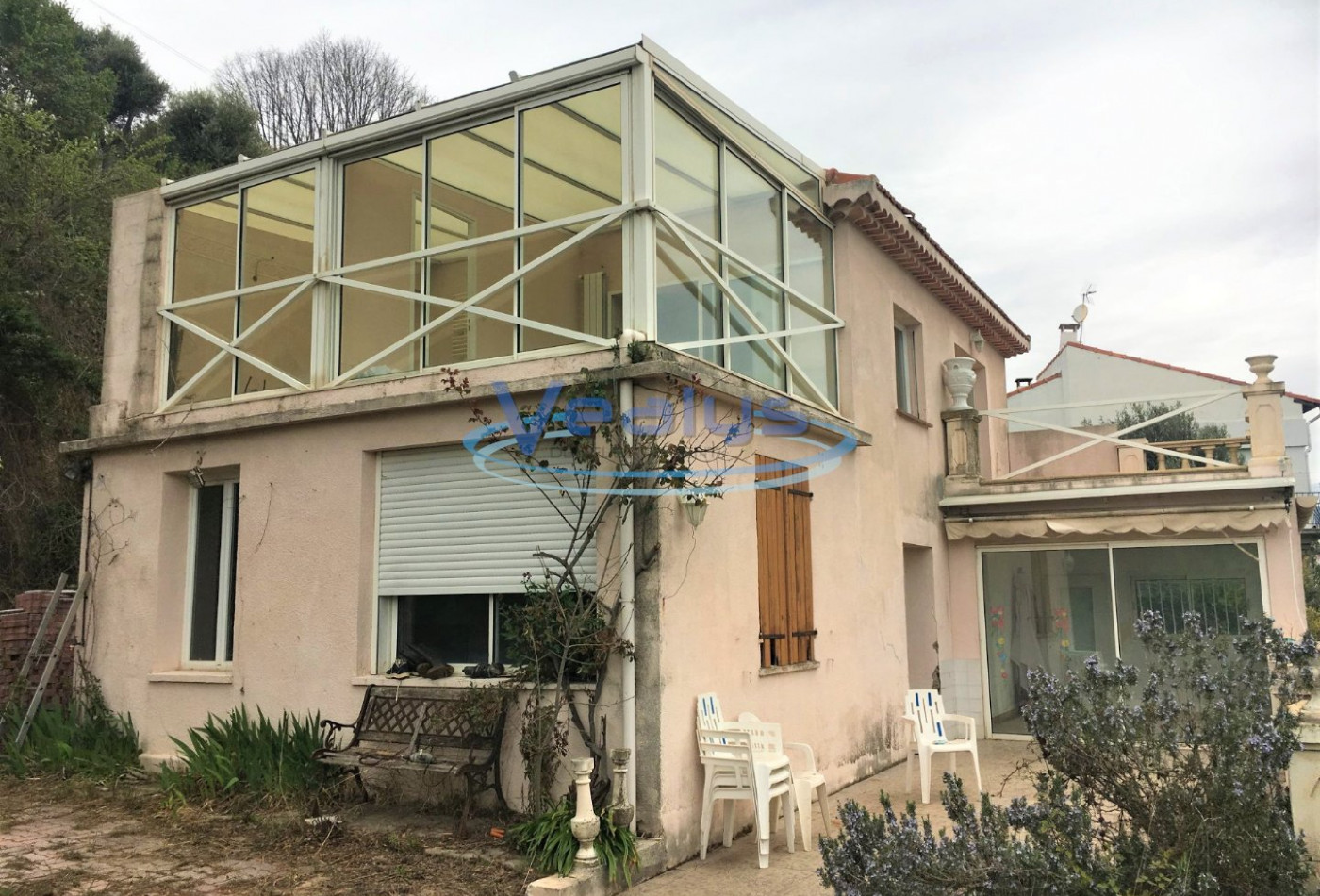 A vendre  Nice | Réf 060202148 - Vealys