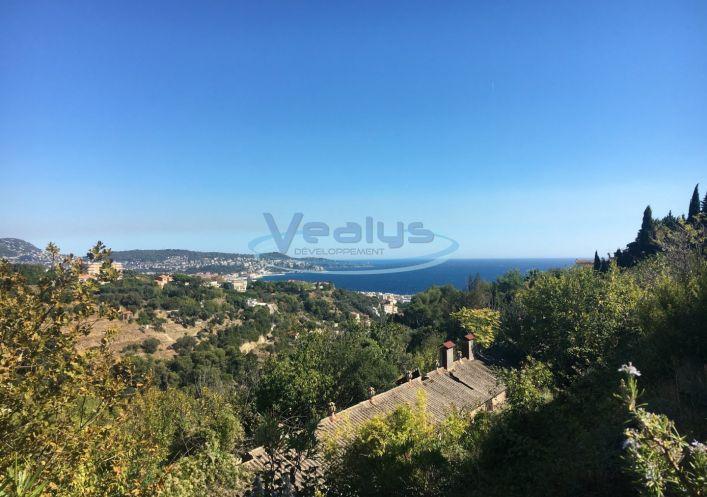 A vendre Maison individuelle Nice | R�f 060202148 - Vealys