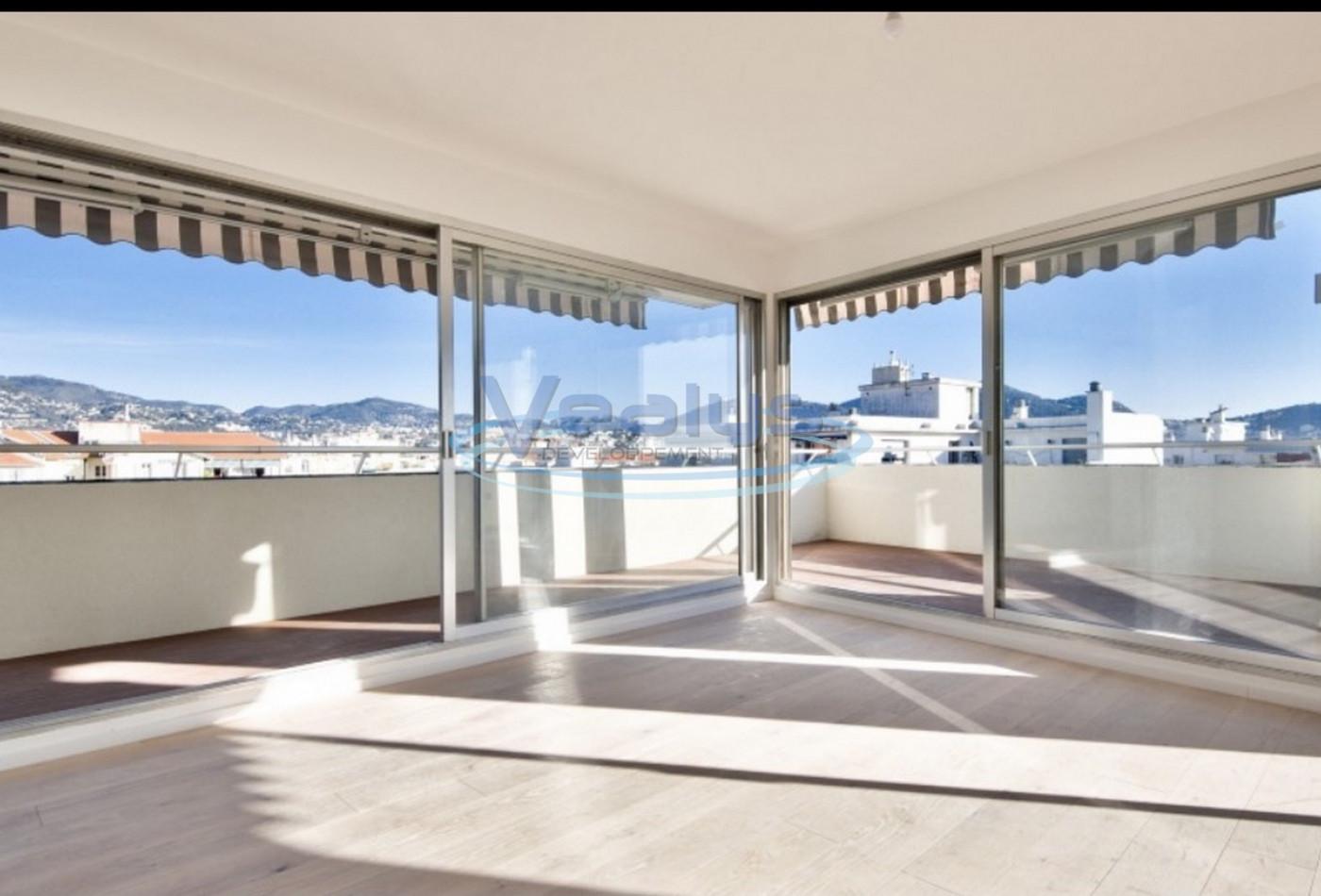 A vendre  Nice | Réf 060202186 - Vealys